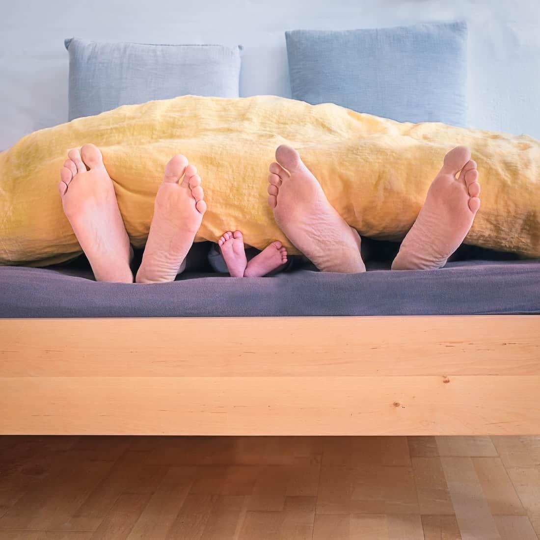 Welk type matras is het beste om op te slapen?
