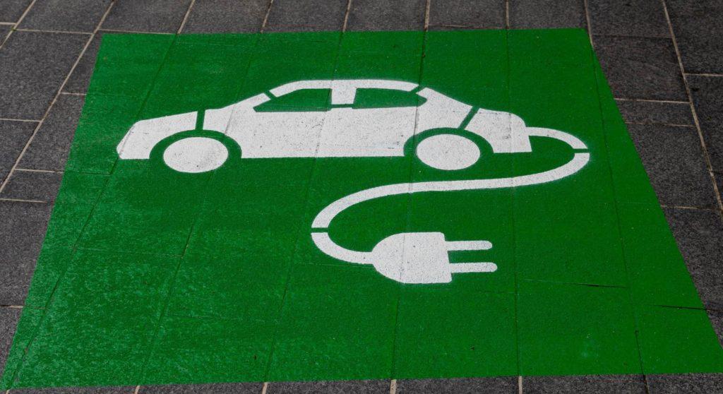 duurzame auto's maar ook duurzame matrassen